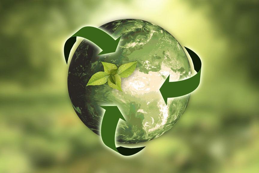 Planeta Sostenible
